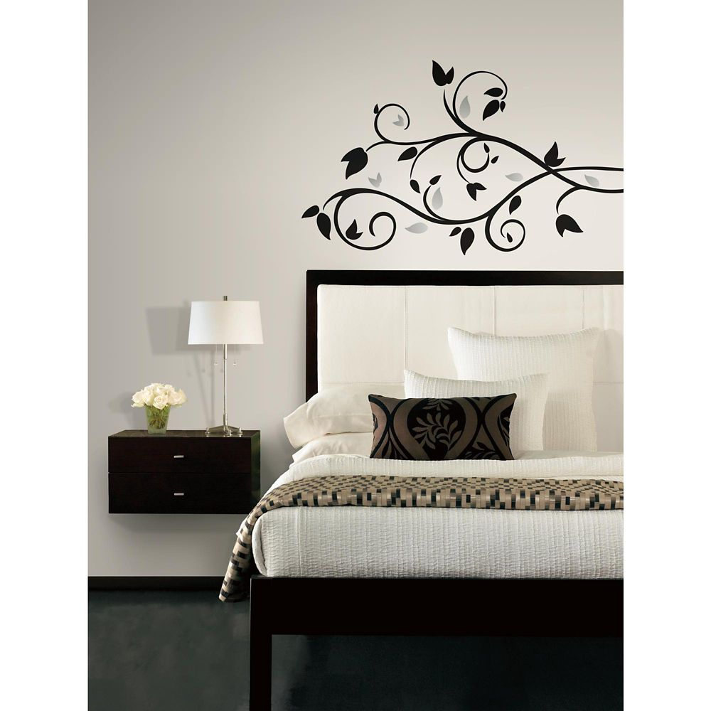 Wall Art Paintings Murals Decals Amp More The Home Depot Canada