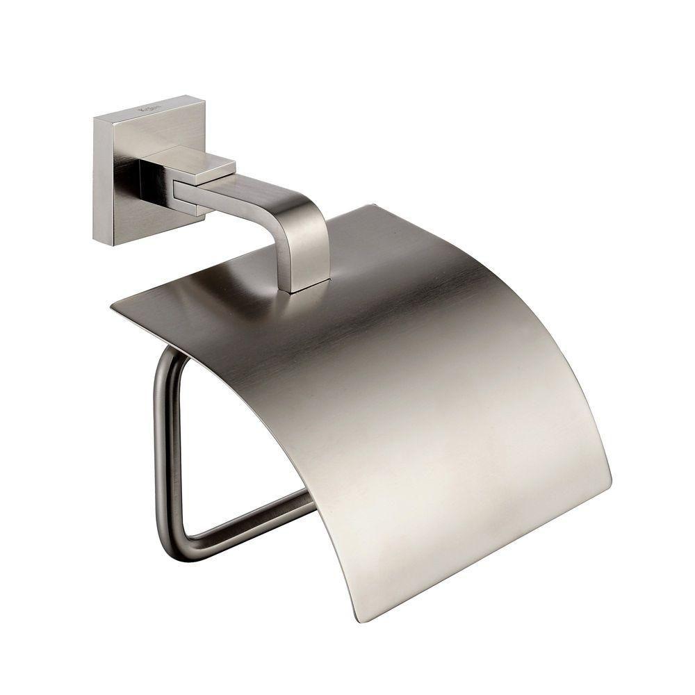 Bathroom Accessories Holder