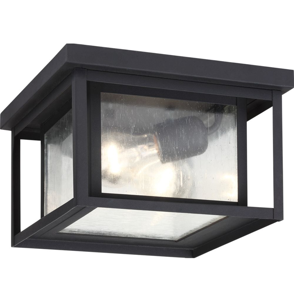Home Depot Outdoor Lighting Picnic