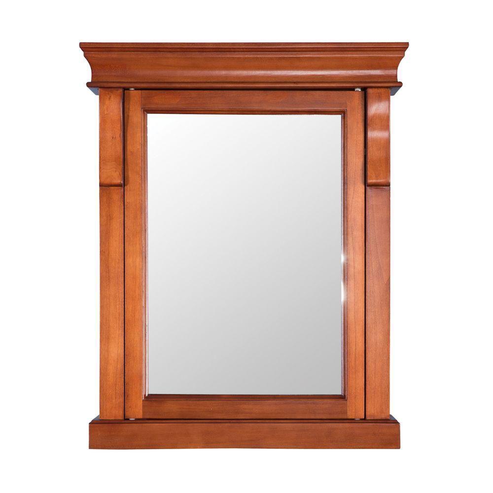 W Furniture Online