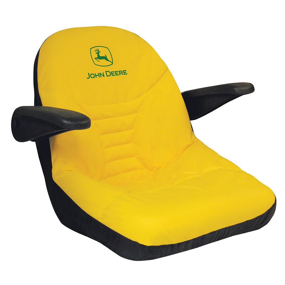 Riding Covers Seat Lawn Mower