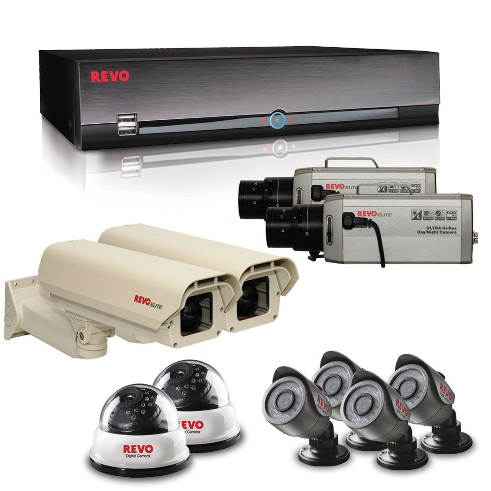Do It Yourself Home Security Systems Canada