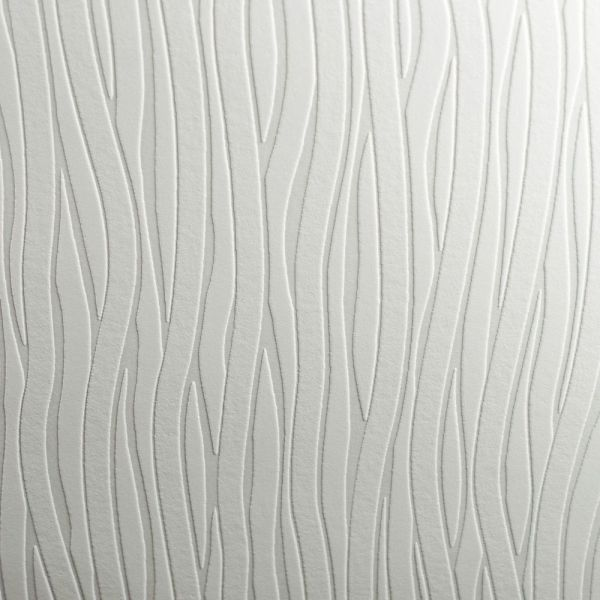 Paintable Wallpapers & Borders in Canada ...
