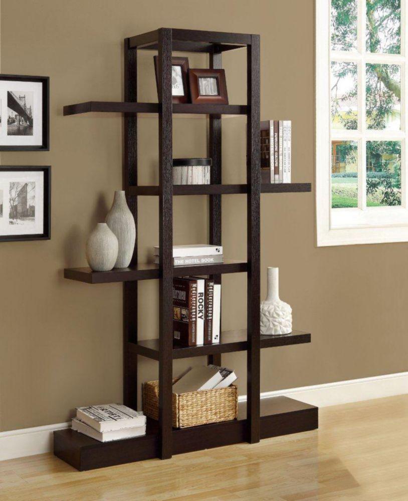 Buy Solid Wood Furniture Online