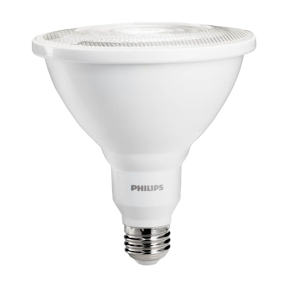 Equivalent Saving Light 100w Energy Bulbs