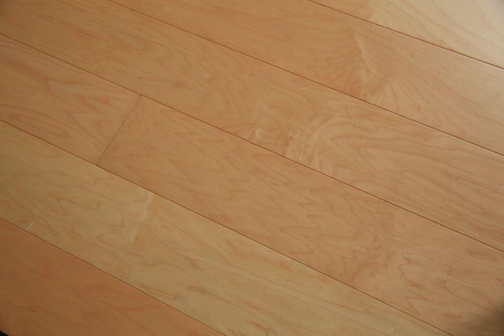 Buy Hardwood Flooring Online Canada