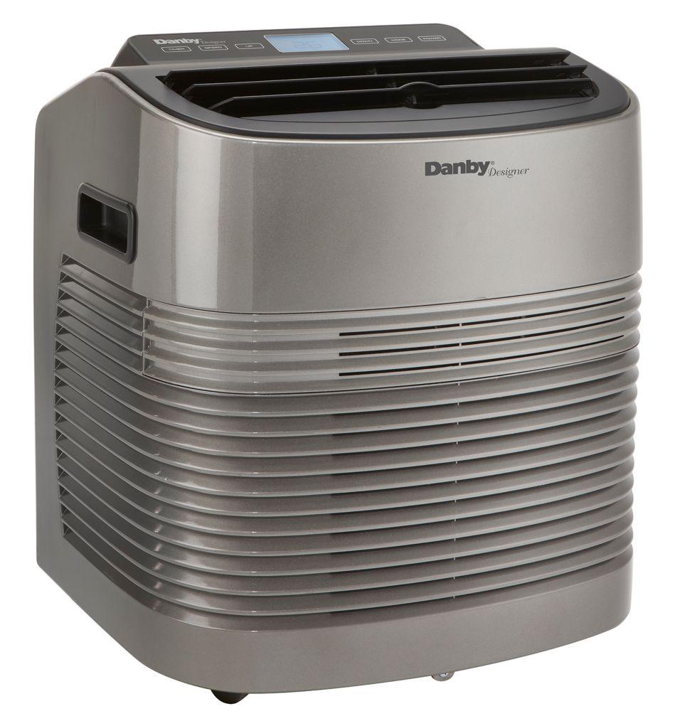 Home Btu 12000 Depot Conditioner Air