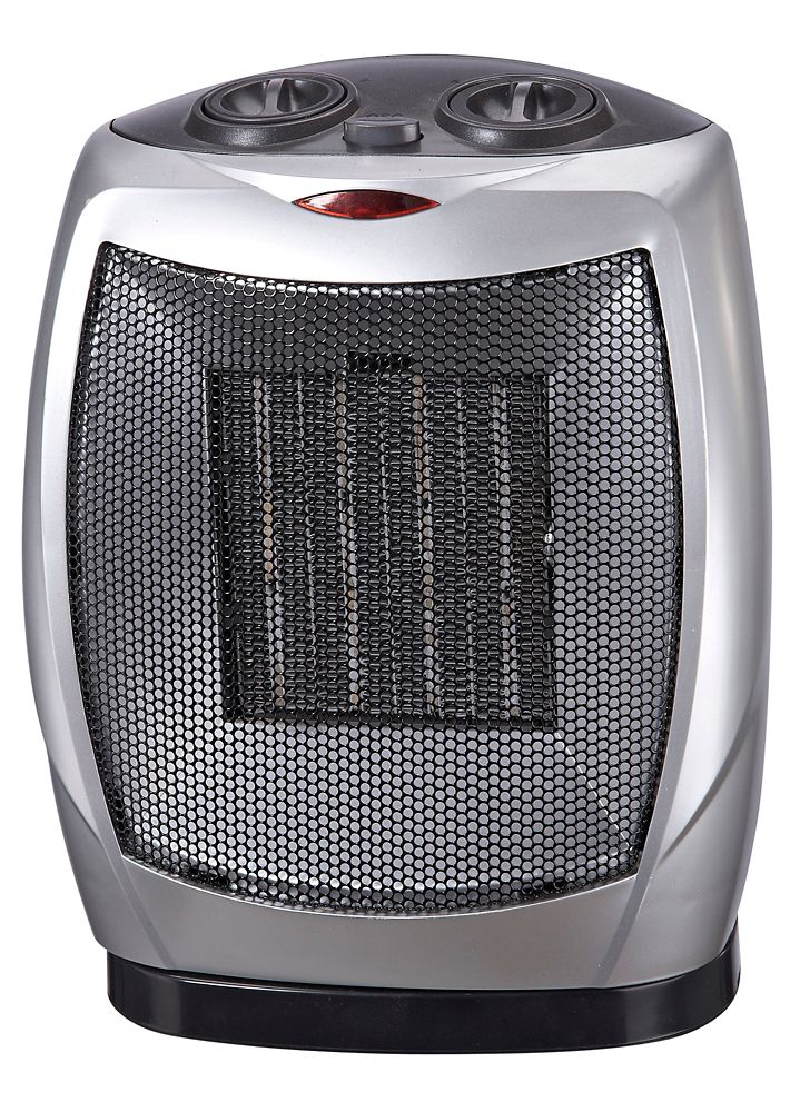 Heaters Home Depot