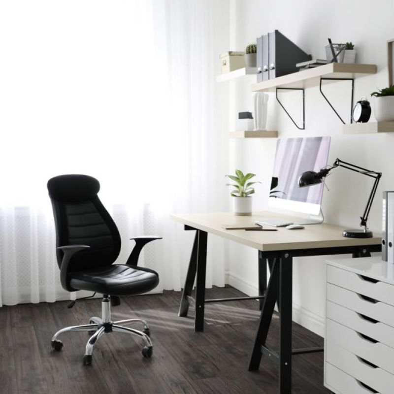 Home Decorators Collection Reviews: Home Decorators Collection Vinyl Flooring Reviews