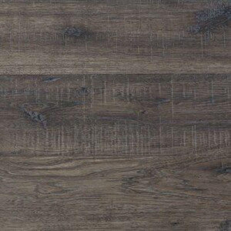 Home Decorators Collection Reviews