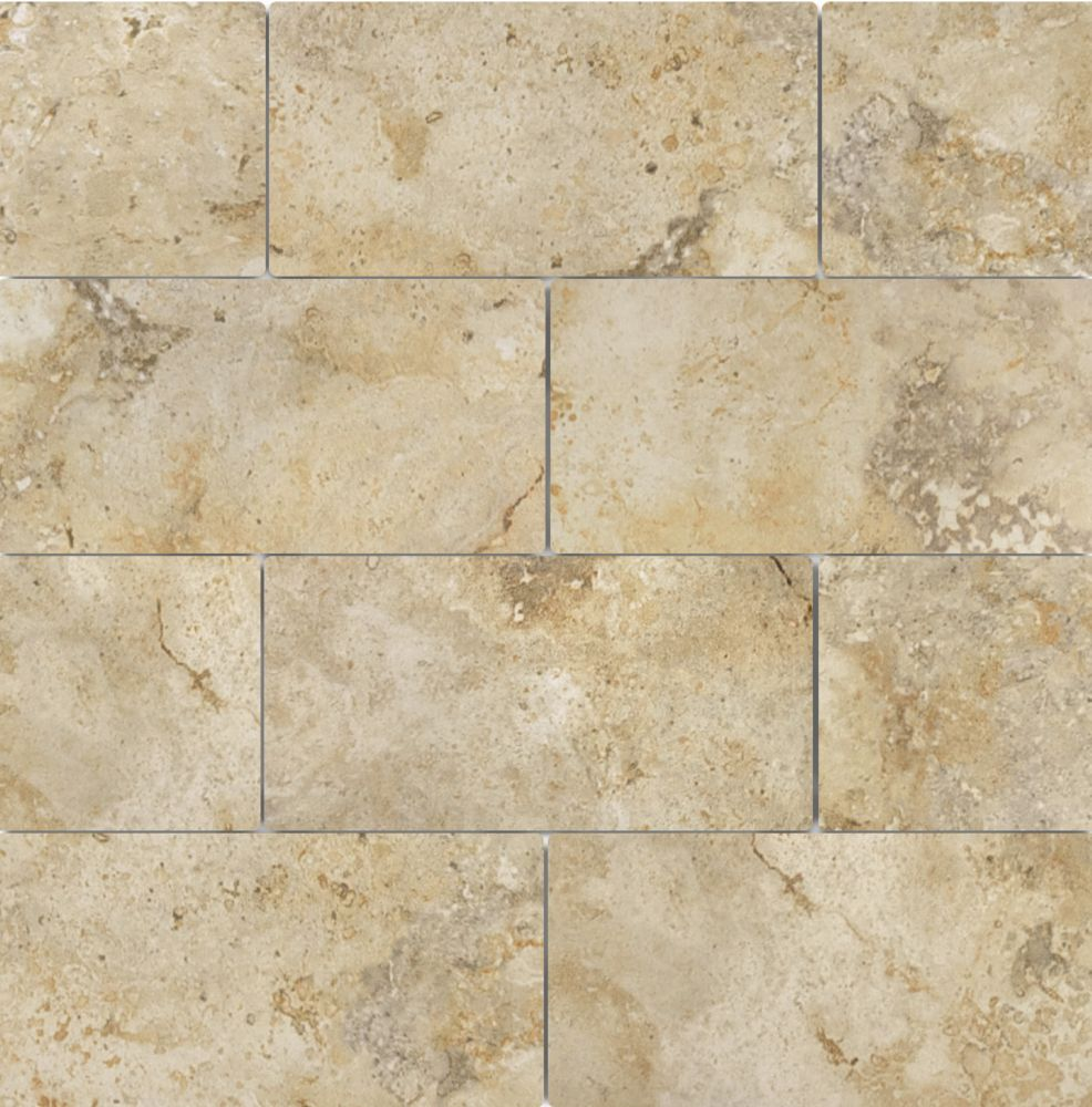 Image Result For Outside Floor Tiles Design