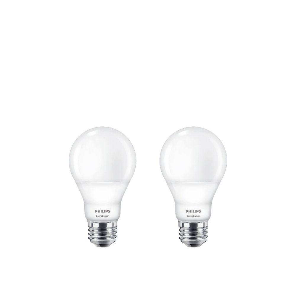 Led Light Bulbs Canada Price