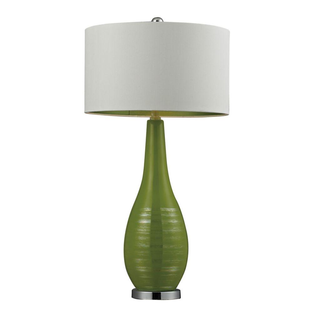 Lampes De Bureau Home Depot Canada