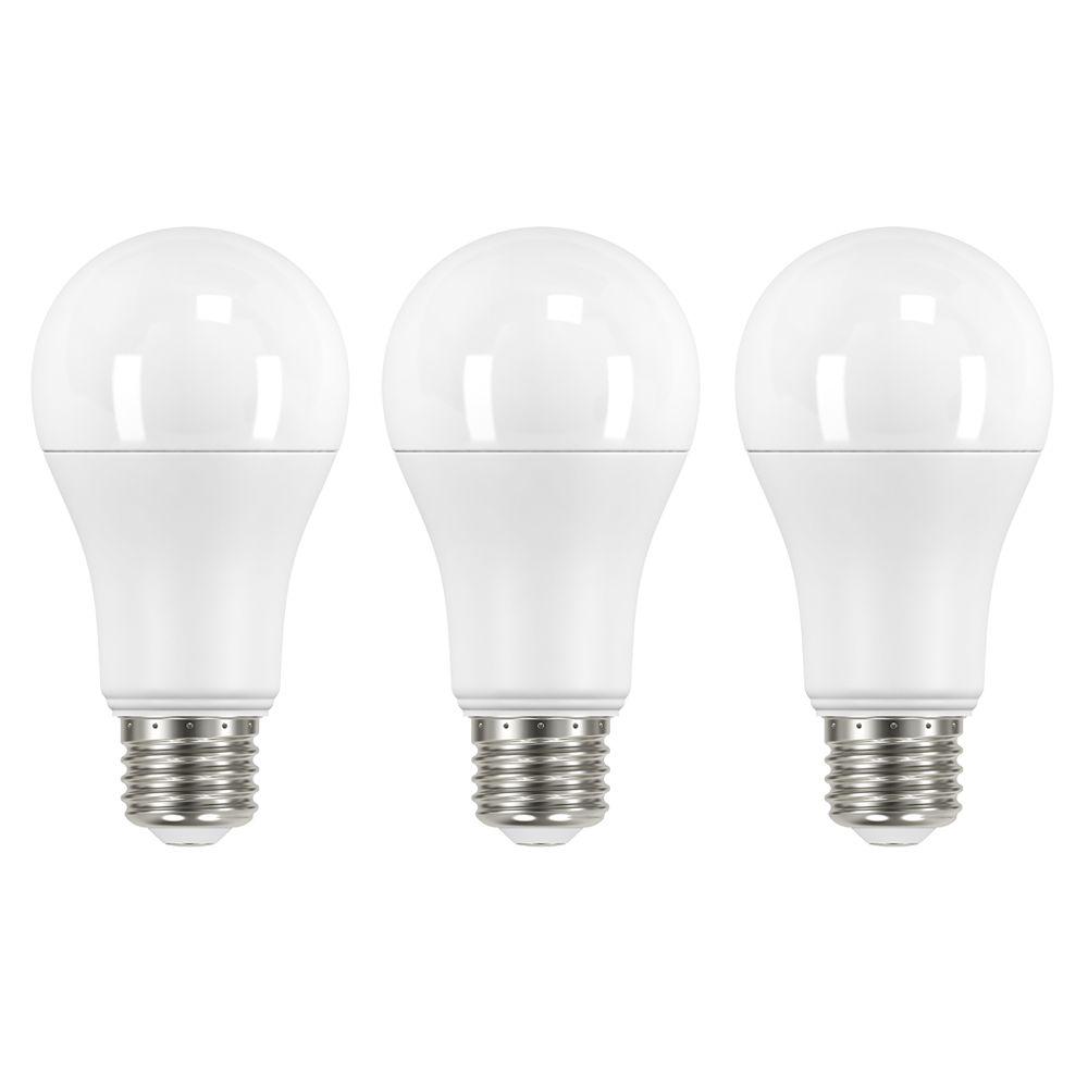 Bluetooth Light Bulb Speaker Home Depot