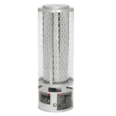 Dayton Infrared Radiant Heater
