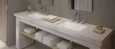 Comment Choisir Sa Vasque Son Plan Vasque Ou Son Lavabo