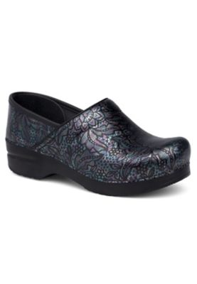 Dansko Shoes 39