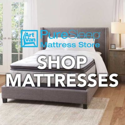 Shop Art Van Furniture Affordable Home Furniture Stores And Mattress Stores