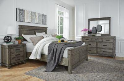 glacier bedroom furniture bedroom