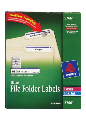Blank For Labels Download Order For Appearance Labels Word Want Images Frompo
