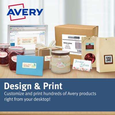 Avery Design Amp Print Avery Design Amp Print Download Avery