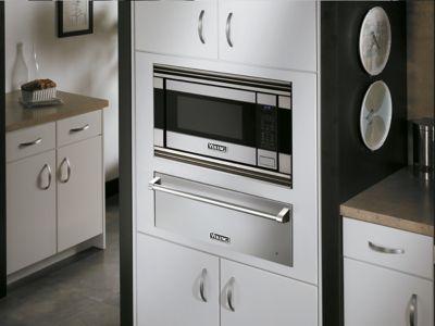 microwaves viking range llc