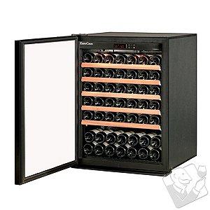 EuroCave Performance 83 Wine Cellar
