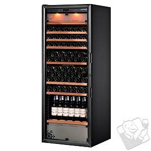 EuroCave Performance 283 Wine Cellar