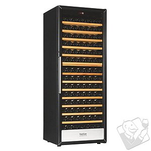 EuroCave Professional 3181 Wine Cellar