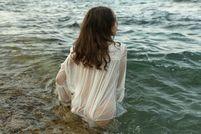 MetArt – Danniela – In the Tides  01/22/2020