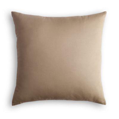 decorative throw pillows throw pillow