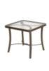 tropitone furniture