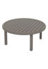 https www tropitone com outdoor furniture commercial product 691842 18