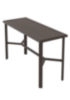 commercial residential patio tables