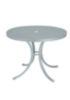 https www tropitone com outdoor furniture residential product 1836sbu