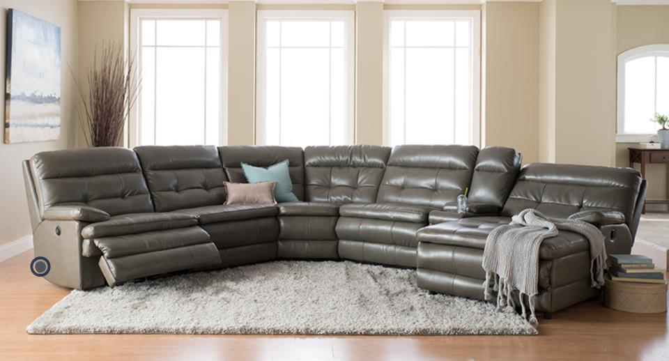 Decorating your living room properly will. Value City Furniture Store Living Room Sets - Modern House