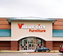 Furniture Stores Midlothian Virginia Value City Furniture