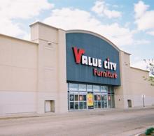 Furniture Stores Gurnee Illinois Value City Furniture