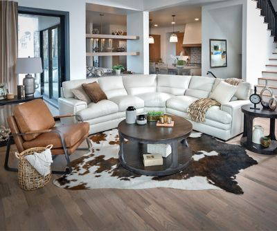 shop living room furniture furniture row
