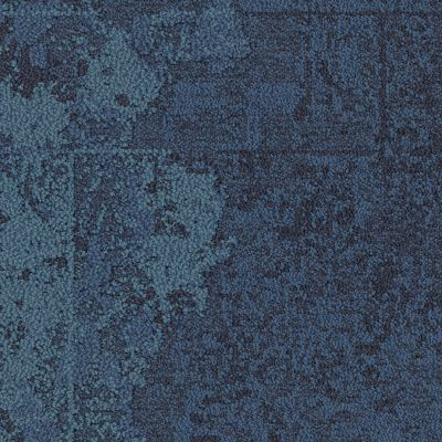 commercial carpet tiles all products