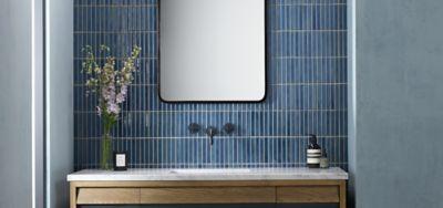 context ann sacks tile stone