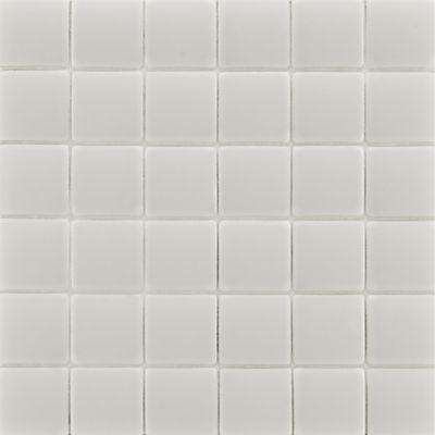 context mosaics ann sacks tile stone