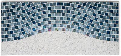dell acqua ann sacks tile stone