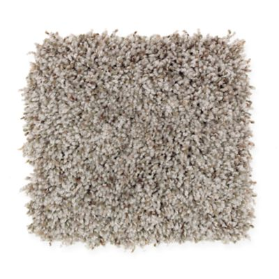 Mohawk group offers both hard and soft performance flooring solutions for all commercial environments. Mohawk Industries Color Cascade Greige Carpet - Spring