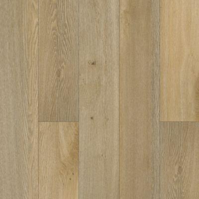 delmont ammonite luxury vinyl flooring
