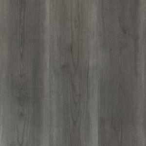 Mohawk Industries Painted Charm Grey Slate Laminate   Yulee  Florida     Painted Charm Grey Slate 2