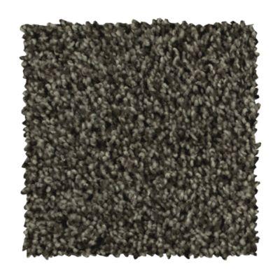 lepage carpet tile
