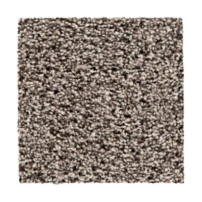 Call us today to get free estimates* on our carpet installations. Mohawk Industries Soft Character I Greige Carpet - Hazel
