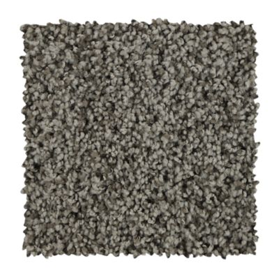 Unless, of course, you have one of the best vacuums for carpeted stairs, which are designed with just this sort of tricky task in mind. Mohawk Industries Sleek Appeal Greige Tint Carpet - Marion