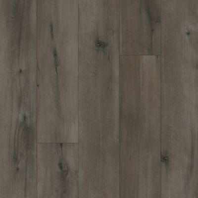 pergo extreme wood enhanced tiana